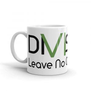 DV6 Mugs